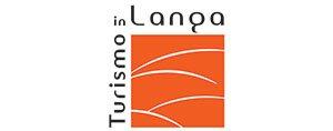 Turismo in Langa