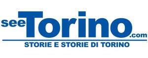 seeTorino Storie e Storie di Torino